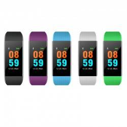 SMART BRACELET i9 SMART BAND SPORT WATCH
