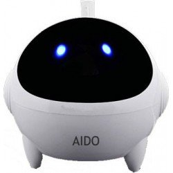 AIDO ΜΙΝΙ ΨΗΦΙΑΚΟ ΗΧΕΙΟ A5000 USB POWERED 2.1
