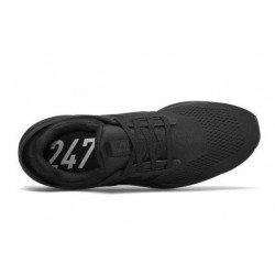 NEW BALANCE MS247EK LIFESTYLE BLACK OLIVE