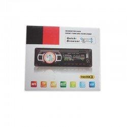 CDX4103 FM COMPACT MP3 PLAYER CDX-4103