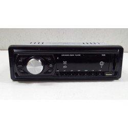 CDX GT 1046 MP3 / USB / SD / AUX-IN ΟΕΜ CDX-GT1046
