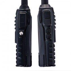 BAOFENG UV-82 UHF / VHF WALKIE TALKIE