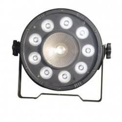 OEM 46013 ΦΩΤΟΡΥΘΜΙΚΟ 9 LED *10W 3in1 & 1*20W COB