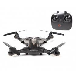 DRONE L600 BRILLIANT RC WITH WIFI FPV QUADCOPTER OEM