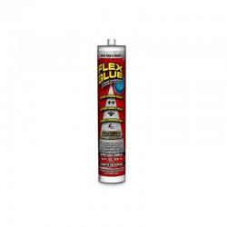 Flex glue πανίσχυρη Αδιάβροχη κόλλα 300ml