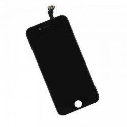 ΟΘΟΝΗ LCD & DIGITIZER ΓΙΑ IPHONE 6 BLACK