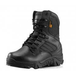 DELTA TACTICAL BOOTS ΑΡΒΥΛΑ ΕΡΓΑΣΙΑΣ ΣΤΡΑΤΙΩΤΙΚΟY