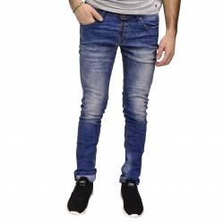 JEANS BACK 2 JEANS SLIM FIT S23