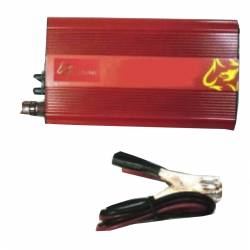POWER INVERTER 300W PA7289 OEM