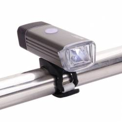 MACHFALLY QD-00 ΦΑΚΟΣ ΠΟΔΗΛΑΤΟΥ MΕΣΩ USB 180 LUMENS OEM