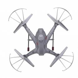 SKY HUNTER 2 DRONE LS128 6 AXIS GYRO 2.4GHz 3D