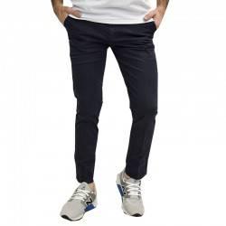 148e7222571 GIANNI LUPO DEEP BLUE PANTS GL067K