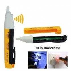 VOLTAGE ALERT TESTER PEN 1AC-D