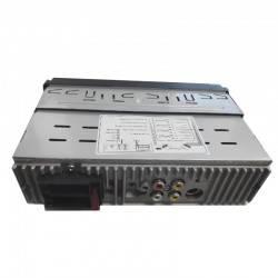 ΗΧΟΣΥΣΤΗΜΑ CAR MP5 PLAYER IPS 4.0 TFT 12V 4037PM