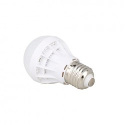 ΛΑΜΠΑ E27 LED BULB LIGHT 18W