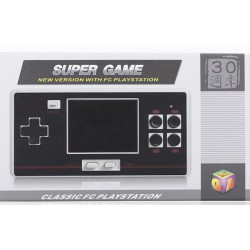 FC POCKET PORTABLE CONSOLE SYSTEM 450 GAMES