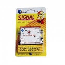 CATV SIGNAL AMPLIFIER JMA 3 WAY 8620SA3