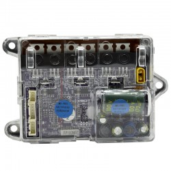 SCOOTER MOTHERBOARD CONTROLLER CIRCUIT BOARD FITS FOR M365 ELECTRIC SCOOTER - ΚΕΝΤΡΙΚΗ ΠΛΑΚΕΤΑ