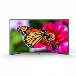 """SUNNY SMART TV 49"""" HD DVB-T2/C/S2 DLED SMART TV 1920x1080 Full HD ANDROID"""