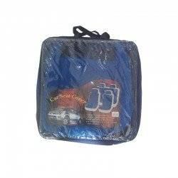 ΣΕΤ ΚΑΛΥΜΜΑΤΑ ΑΥΤΟΚΙΝΗΤΟΥ 10 TMX CAR SEAT COVER BLUE