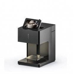 MAGIC BOX COFFEE PRINTER WITH TABLET - ΕΚΤΥΠΩΤΗΣ ΚΑΦΕ CFP002