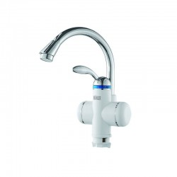 MUHLER INSTANT WATER HEATER FWH-3005T