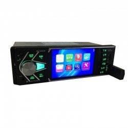 ΗΧΟΣΥΣΤΗΜΑ CAR MP5 PLAYER IPS 4.0 TFT 12V