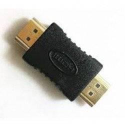 ΑΝΤΑΠΤΟΡΑΣ ΣΥΝΔΕΣΗΣ HDMI ΣΕ HDMI GILTV-HDMI2