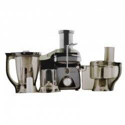AMIGO-MAXIMA ΠΟΛΥΜΑΓΕΙΡΑΣ MUTIL-FUNCTION FOOD PROCESSOR MX-BL-242