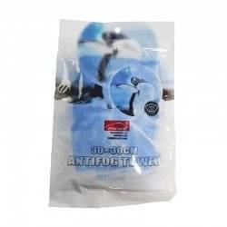 ANTIFOG TOWEL 30X30CM OF-0330