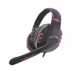 ANDOWL GAMER HEADSET WITH MICROPHONE Q-925
