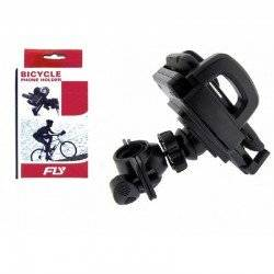 FLY BICYCLE PHONE HOLDER FLY S2112W-I