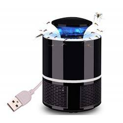 MOSQUITO KILER PHOTOCATALYST USB WD-365