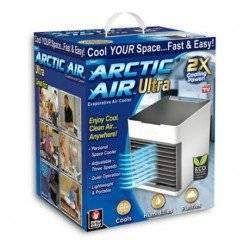 ARCTIC AIR ULTRA X2 ΦΟΡΗΤΟ ΚΛΙΜΑΤΙΣΤΙΚΟ AIR COOLER