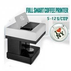 MAGIC BOX COFFEE PRINTER - ΕΚΤΥΠΩΤΗΣ ΚΑΦΕ CFP001
