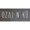 OZAI N KU