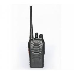 BAOFENG ΦΟΡΗΤΟΣ ΠΟΜΠΟΔΕΚΤΗΣ UHF (PMR)-BF-888s